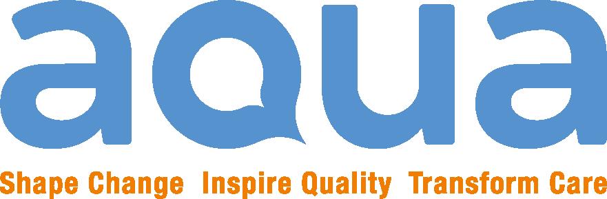 Aqua main logo@72dpi