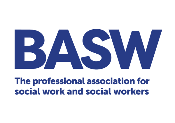 British Association of Social Work and Workers
