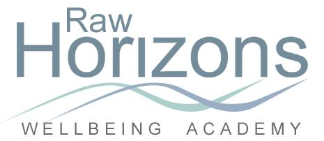 CoachTraining-WA-blue-web (004)