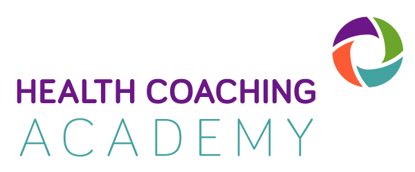 HCA logo for PCI website