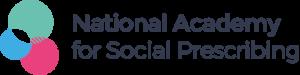 National Academy for Social Prescribing