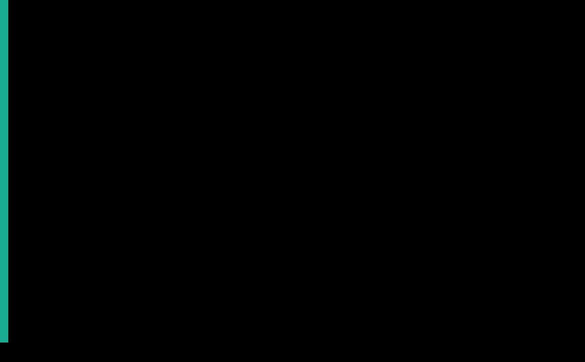 Public Health England logo