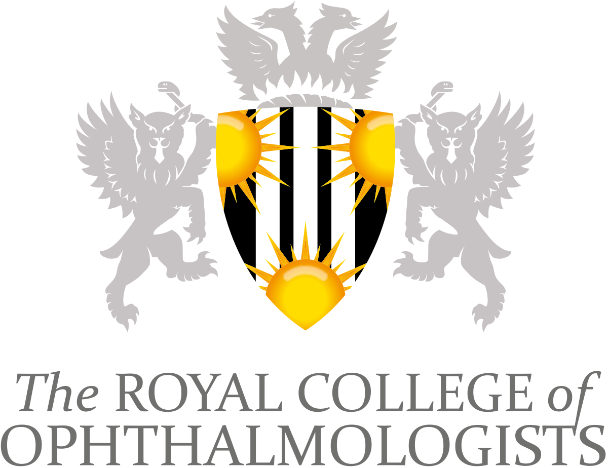 Royal College of Opthalmologists