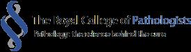 Royal College of Pathologists
