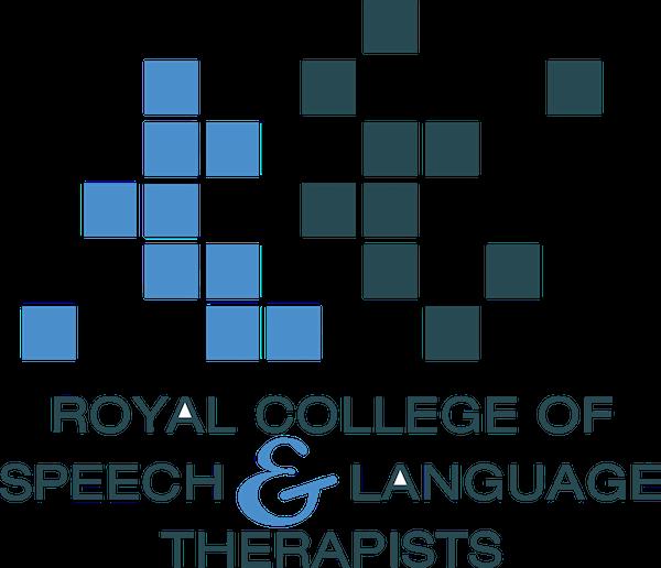 Royal College of Speech & Language Therapists