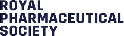 Royal Pharmaceuitcal Society